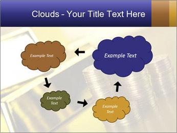 0000072460 PowerPoint Templates - Slide 72