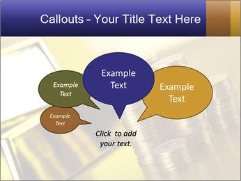 0000072460 PowerPoint Templates - Slide 73