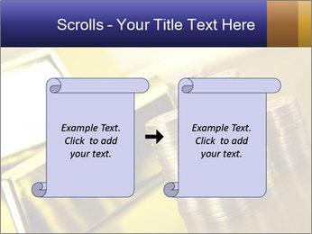 0000072460 PowerPoint Templates - Slide 74