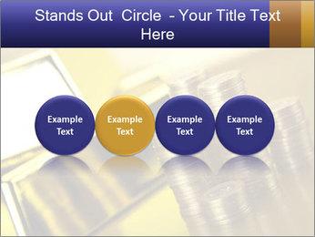 0000072460 PowerPoint Templates - Slide 76