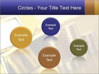 0000072460 PowerPoint Templates - Slide 77