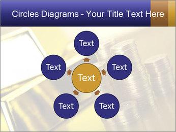 0000072460 PowerPoint Templates - Slide 78