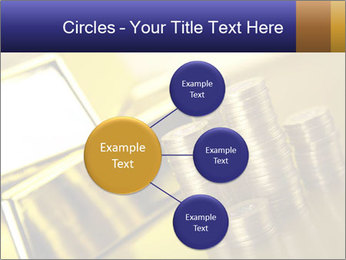 0000072460 PowerPoint Templates - Slide 79
