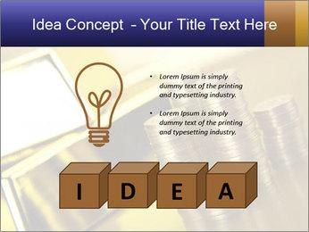 0000072460 PowerPoint Templates - Slide 80