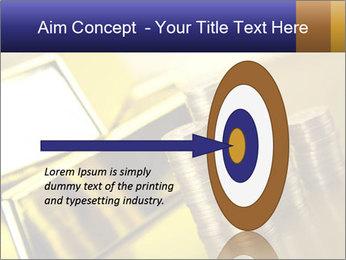 0000072460 PowerPoint Templates - Slide 83
