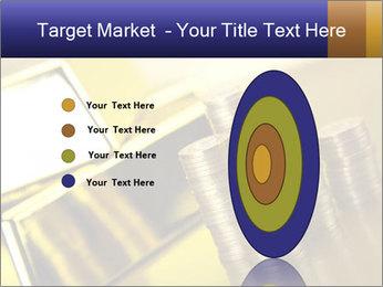 0000072460 PowerPoint Templates - Slide 84
