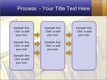 0000072460 PowerPoint Templates - Slide 86