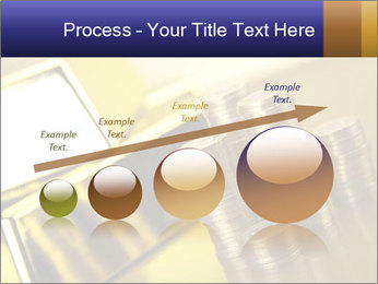 0000072460 PowerPoint Templates - Slide 87