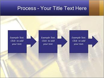 0000072460 PowerPoint Templates - Slide 88