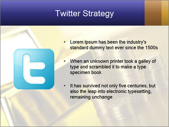 0000072460 PowerPoint Templates - Slide 9