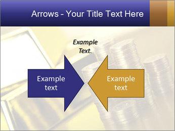 0000072460 PowerPoint Templates - Slide 90