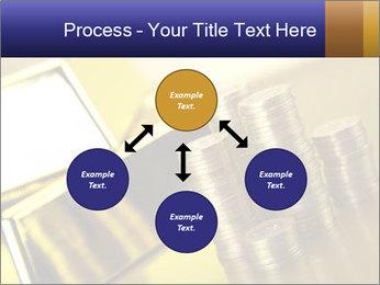 0000072460 PowerPoint Templates - Slide 91