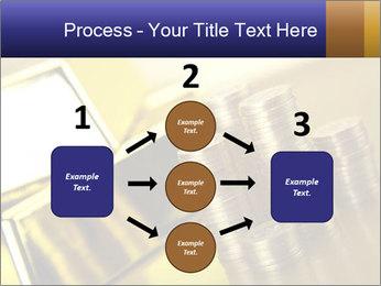 0000072460 PowerPoint Templates - Slide 92