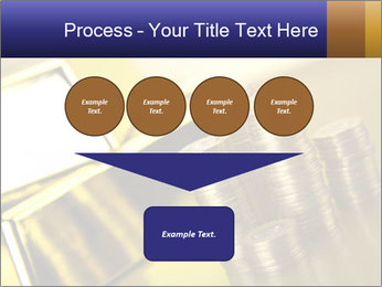 0000072460 PowerPoint Templates - Slide 93