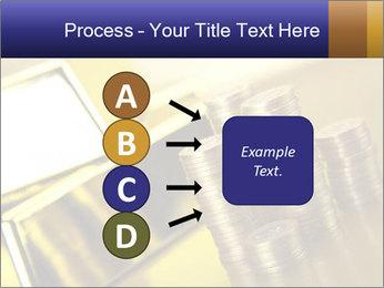 0000072460 PowerPoint Templates - Slide 94