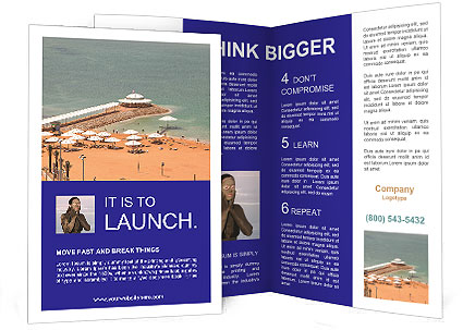 0000072461 Brochure Template