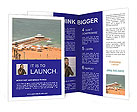 0000072461 Brochure Templates