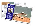 0000072461 Postcard Template