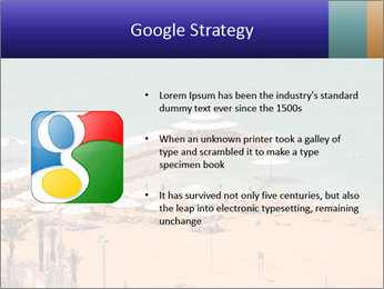 0000072461 PowerPoint Templates - Slide 10