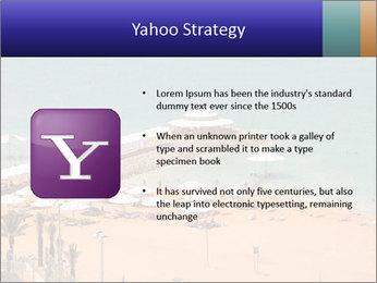 0000072461 PowerPoint Templates - Slide 11