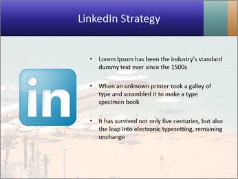 0000072461 PowerPoint Templates - Slide 12