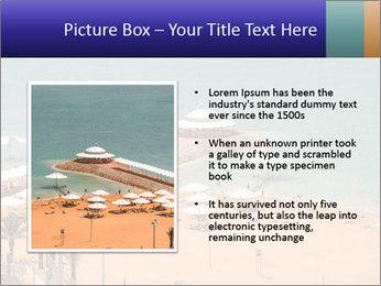 0000072461 PowerPoint Templates - Slide 13