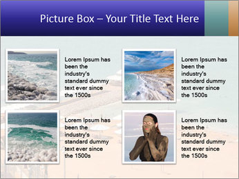0000072461 PowerPoint Templates - Slide 14