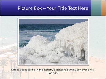 0000072461 PowerPoint Template - Slide 15