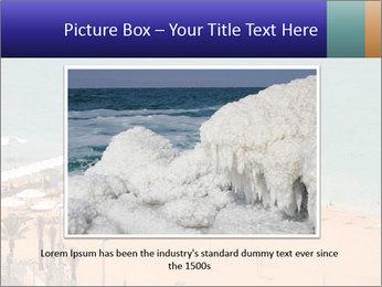 0000072461 PowerPoint Templates - Slide 15