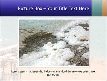 0000072461 PowerPoint Templates - Slide 16