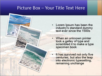 0000072461 PowerPoint Template - Slide 17