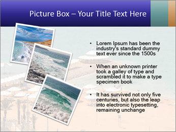 0000072461 PowerPoint Templates - Slide 17