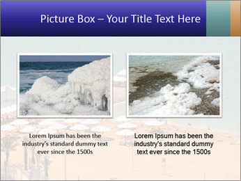 0000072461 PowerPoint Templates - Slide 18