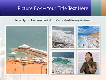 0000072461 PowerPoint Template - Slide 19