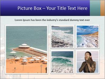 0000072461 PowerPoint Templates - Slide 19