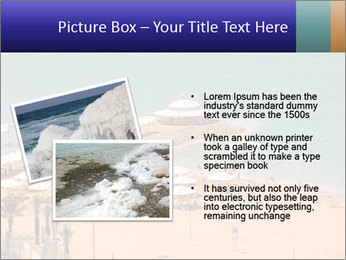 0000072461 PowerPoint Template - Slide 20