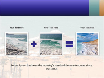 0000072461 PowerPoint Template - Slide 22