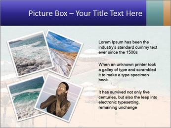 0000072461 PowerPoint Templates - Slide 23