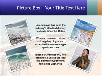 0000072461 PowerPoint Template - Slide 24