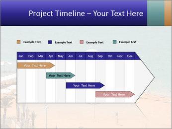 0000072461 PowerPoint Templates - Slide 25