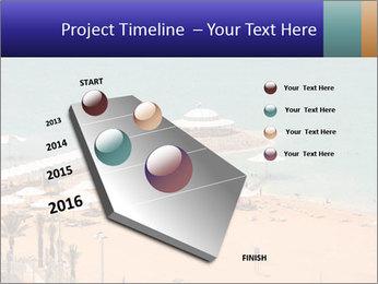 0000072461 PowerPoint Templates - Slide 26