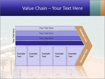 0000072461 PowerPoint Templates - Slide 27