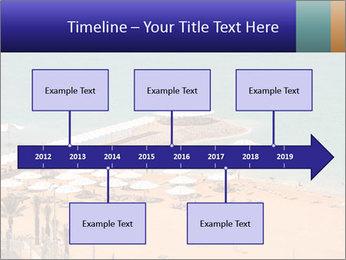 0000072461 PowerPoint Templates - Slide 28