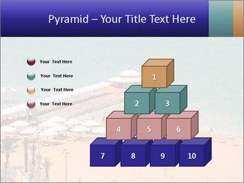 0000072461 PowerPoint Templates - Slide 31