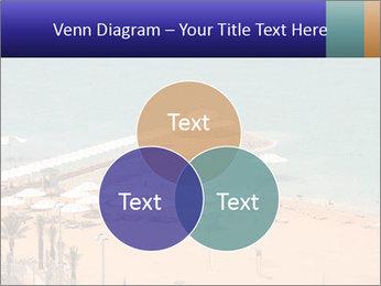 0000072461 PowerPoint Templates - Slide 33