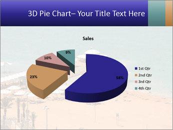0000072461 PowerPoint Templates - Slide 35