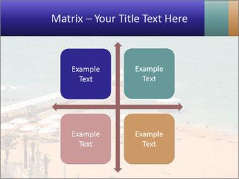 0000072461 PowerPoint Templates - Slide 37
