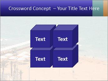 0000072461 PowerPoint Templates - Slide 39