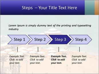 0000072461 PowerPoint Template - Slide 4
