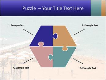 0000072461 PowerPoint Templates - Slide 40